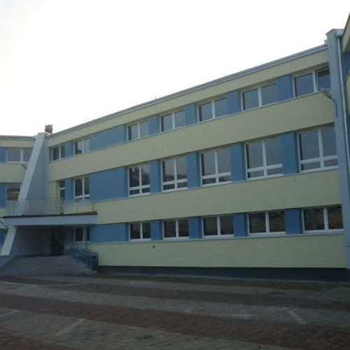 Zdjęcie Dąbrowa Górnicza
