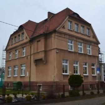 Zdjęcie Publicznej szkoły Podstawowej spsk Michałowice