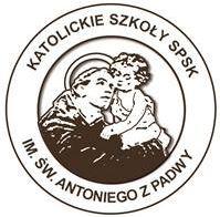 Częstochowa Szkoły Specjalne