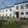 Budynek szkoły Chajew