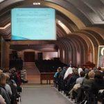 Konferencja Dyrektorów Szkół Katolickich na Jasnej Górze