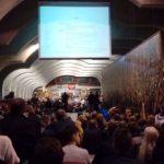 Forum Młodzieży RSK w Częstochowie